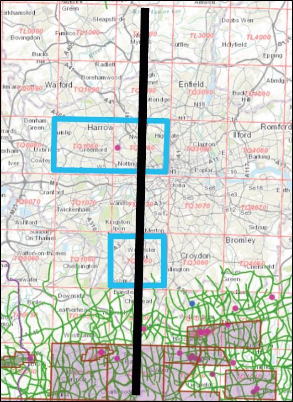 london-seismic-map
