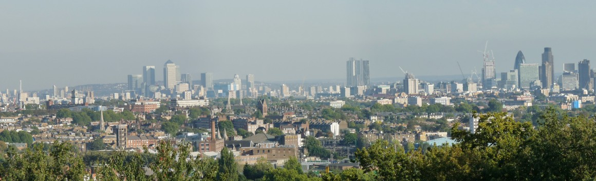 london_from_hampstead_heath_4153010758