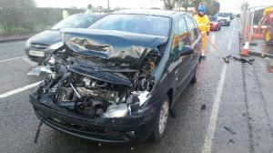 pnr-accident-1-170208-john-tootill