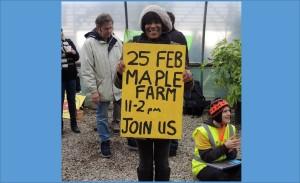 pnr-national-fracking-rally-ros-wills1