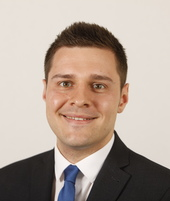 Ross Thomson - Conservative - North East
