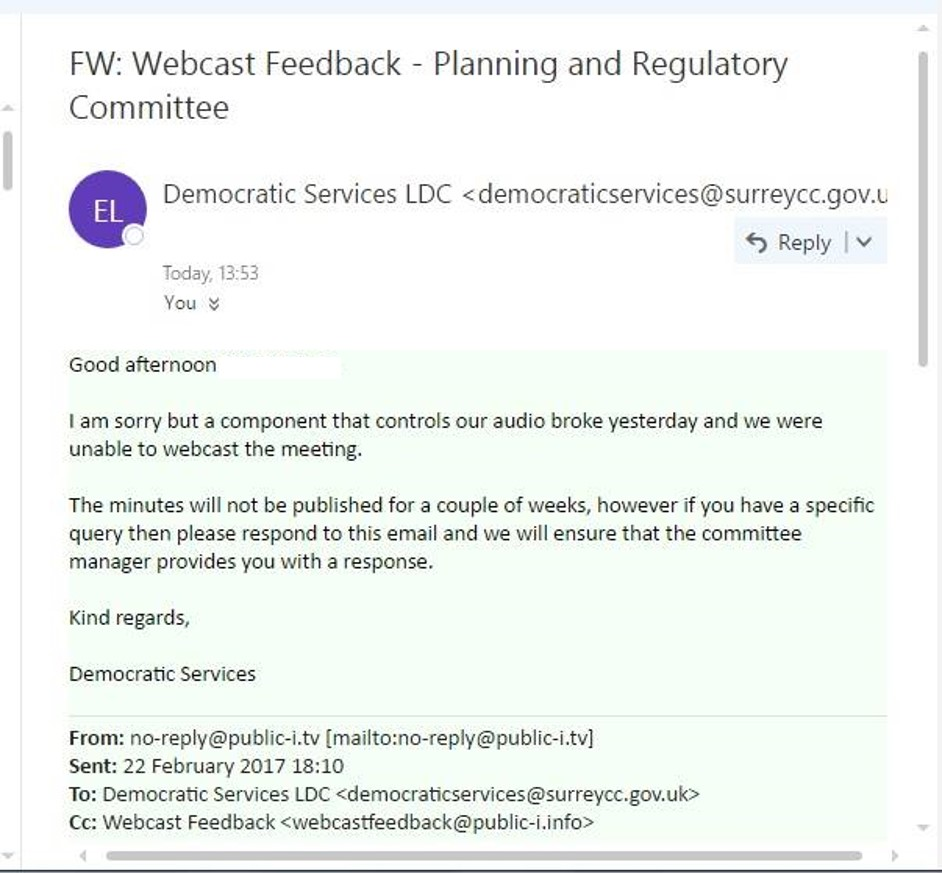 scc-webcast-failing