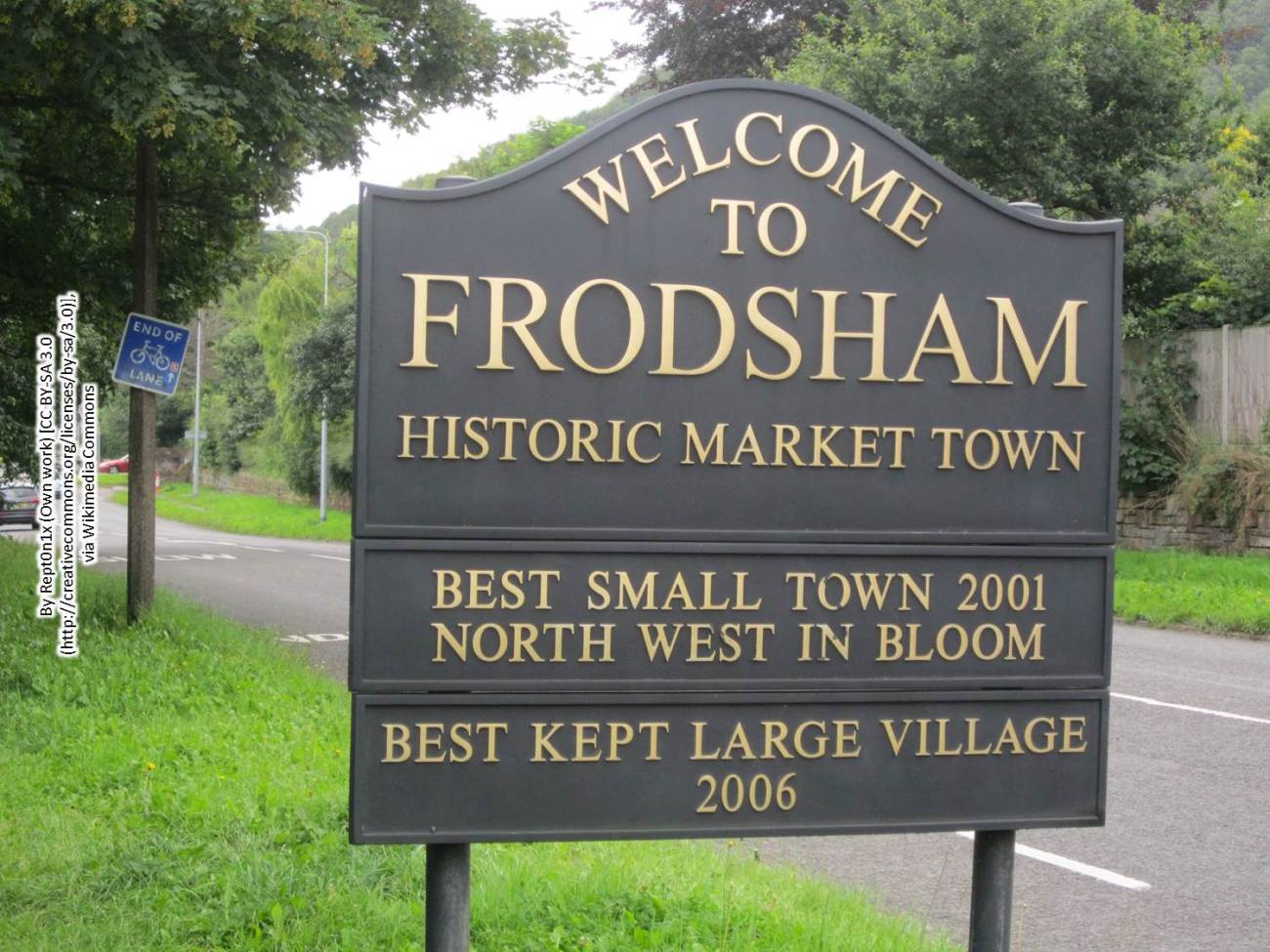 welcome_to_frodsham4