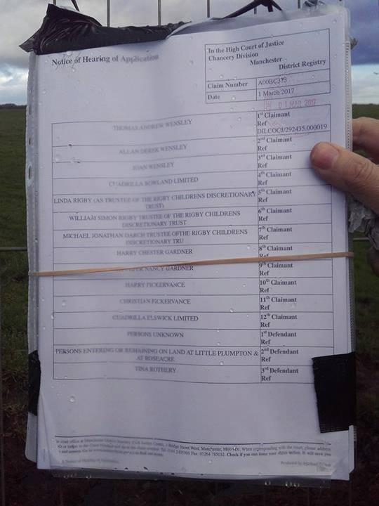 cuadrilla-pnr-injunction-170302