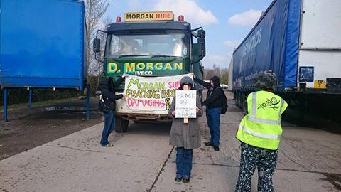 D Morgan 170323 Leo Dobbs