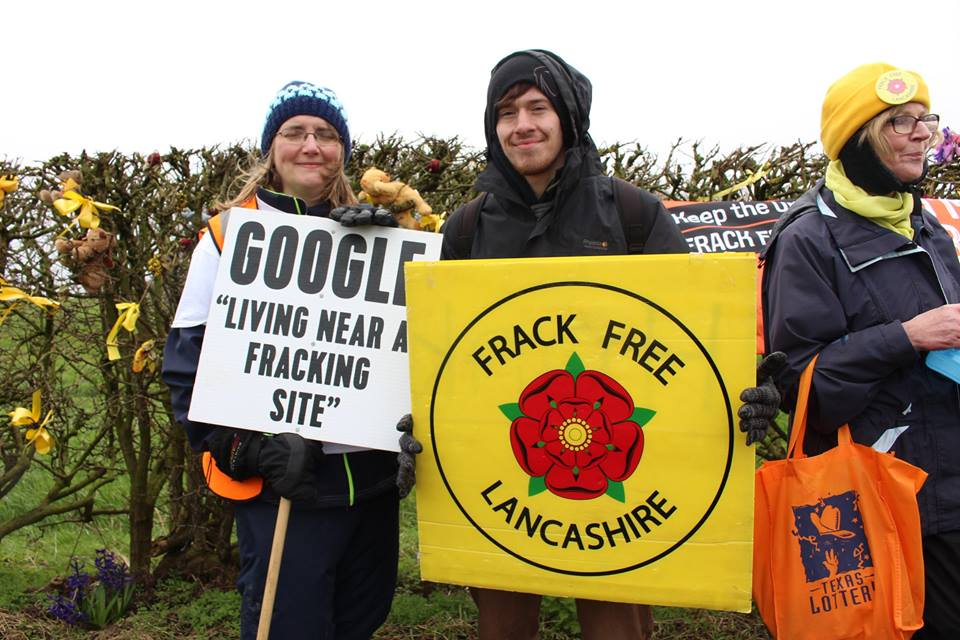 Friday against fracking pnr 170317 Cheryl Atkinson 4