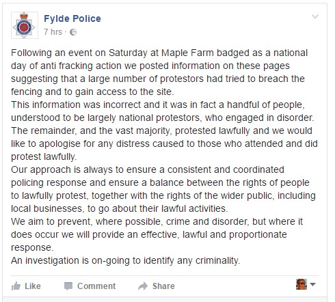 fylde-police-fb-post-170301
