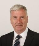 James Kelly - Labour - Glasgow