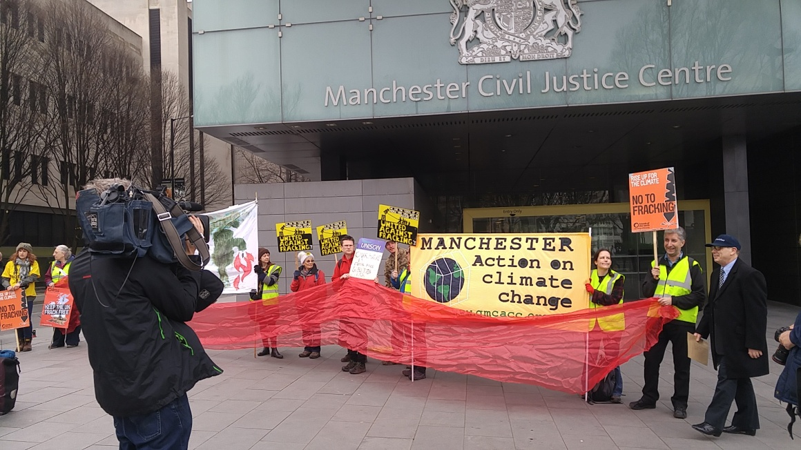 Manchester 170315.jpg