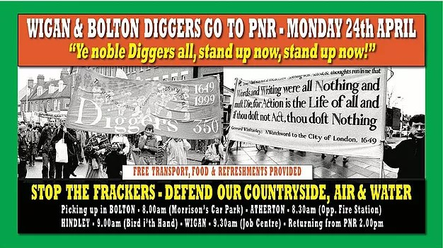 Bolton Diggers