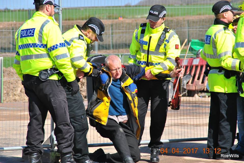 pnr arrests 170404 Ros Wills 1