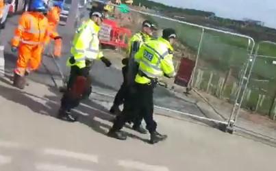 PNR violinist arrest 170418 Ben Devoy 6