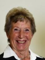 Annette Simpson