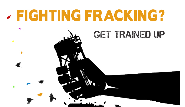 fracking-trainingarticle
