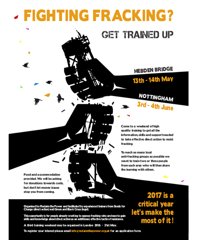 fracking-trainings-2017-1