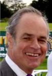 Toby Horton UKIP Thirsk and Malton