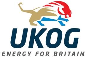 ukog logo wide
