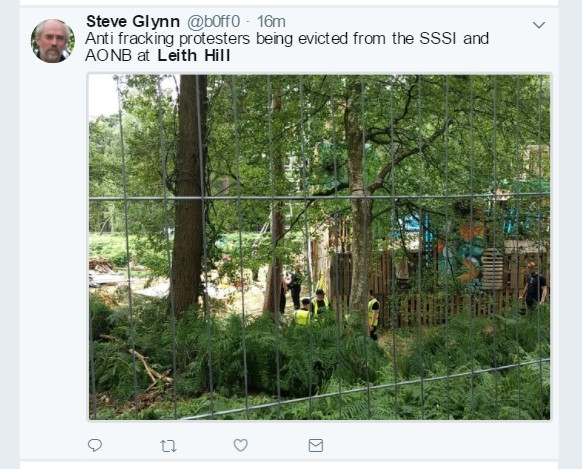 leith hill eviction 170622 tweet3