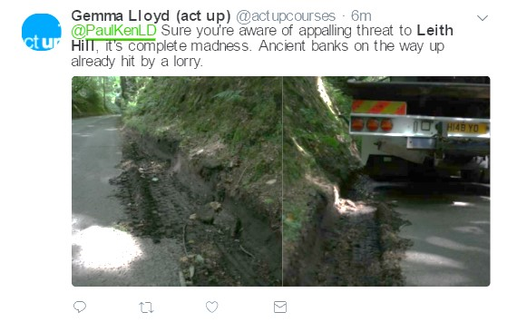 leith hill eviction 170622 tweet4