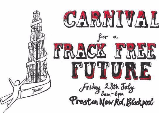 frack-free-carnival.jpg