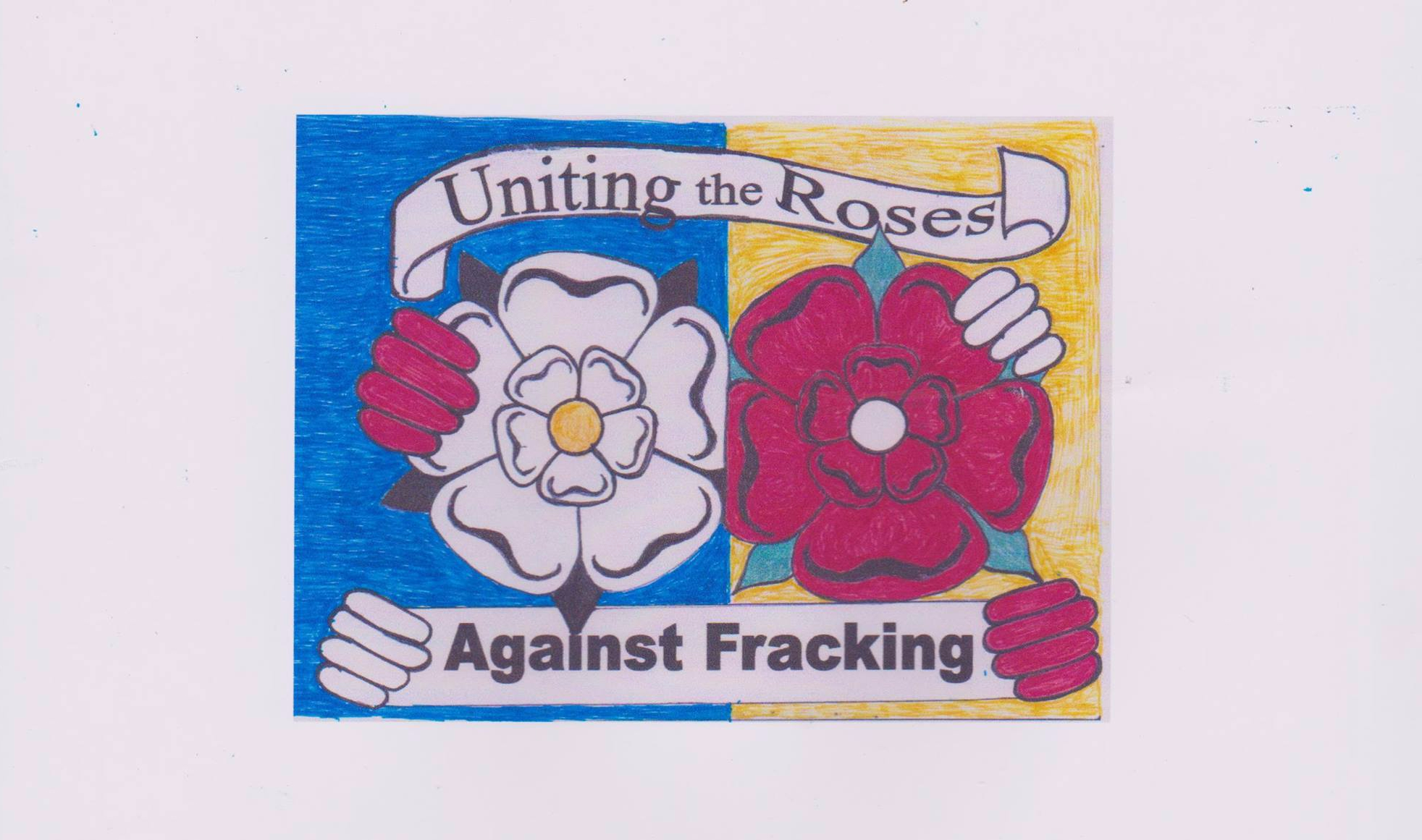 uniting-the-roses.jpg