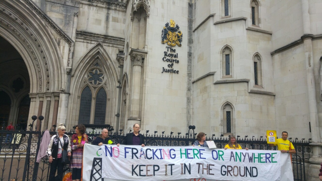 170830 RCJ court of appeal day 2