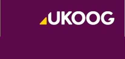 UKOOG logo 2