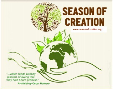 171004-seasons-of-creation.jpg