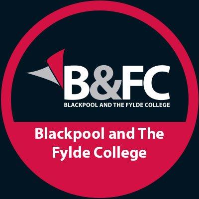 B&FC logo