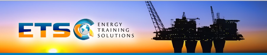 Energy Training Solutions.jpg