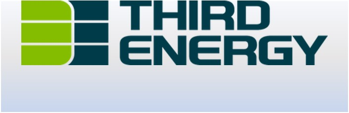 Third Energy appoints new directors –opponents say the company is