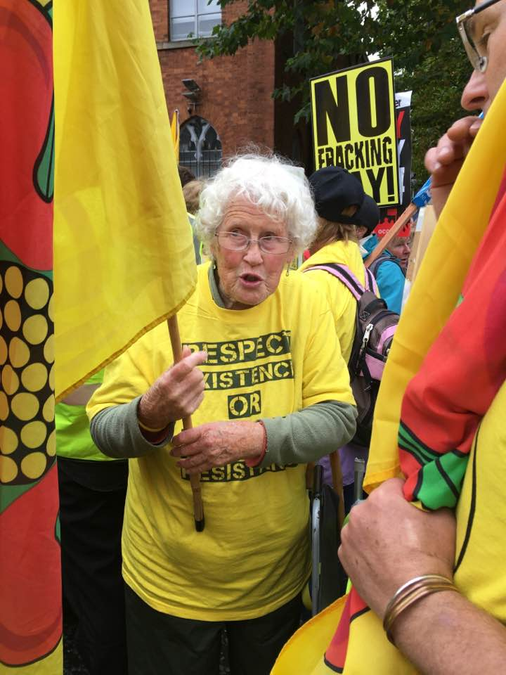 171001 Manchester Demo Elspeth McRoberts 3