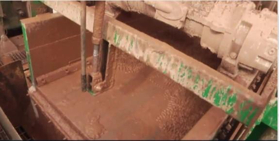 171006PNRLiveStream25 Mud filter