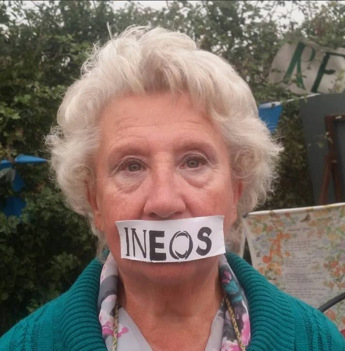 171022 INEOS protest picture