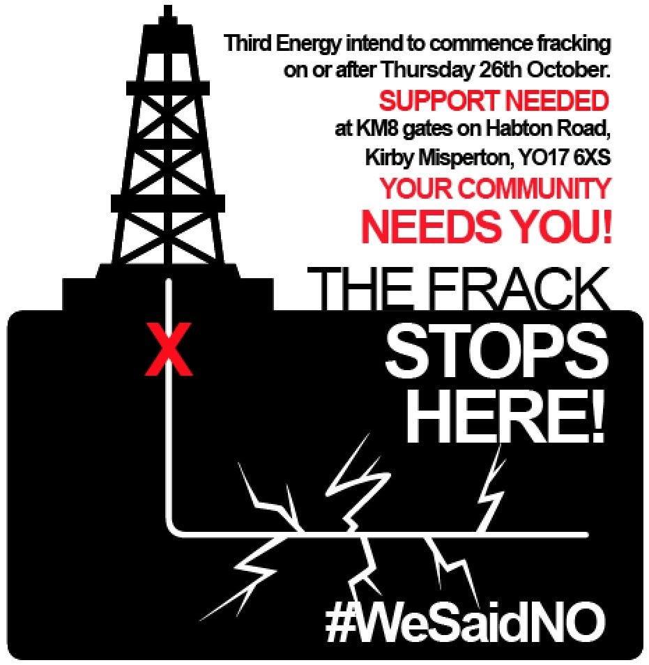 171023the frack stops here
