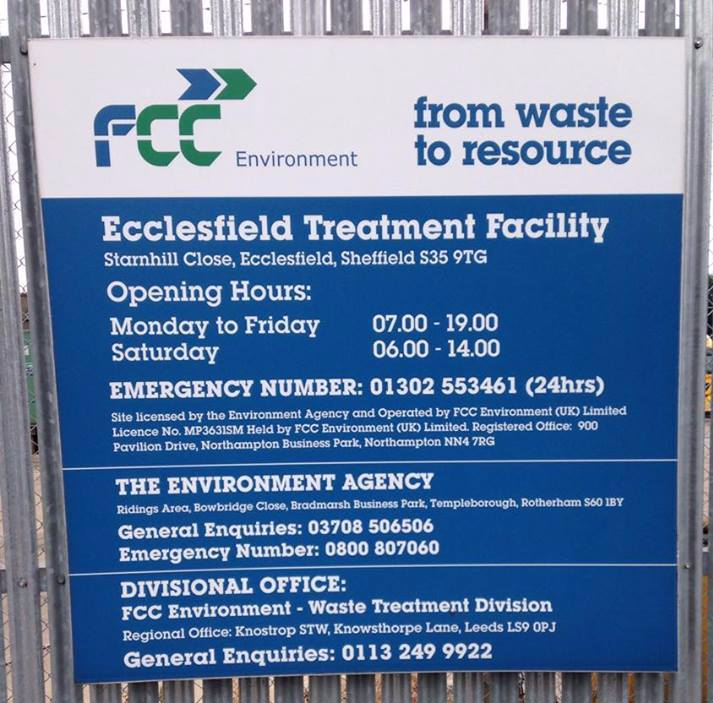 ecclesfield-treatment-works-1.jpg