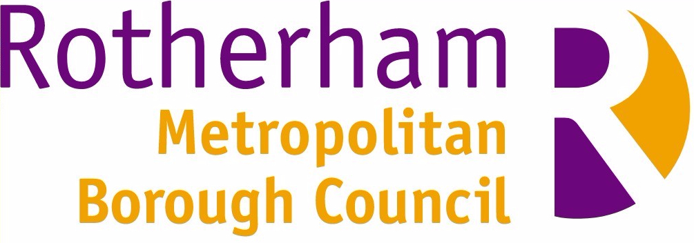 rotherham_metropolitan_borough_council1.jpg