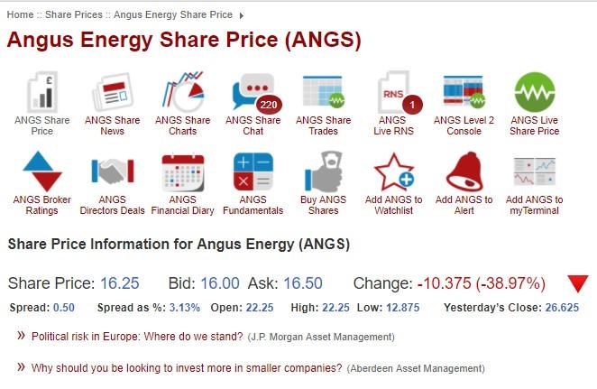 171117 Angus share