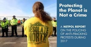 171120 netpol report