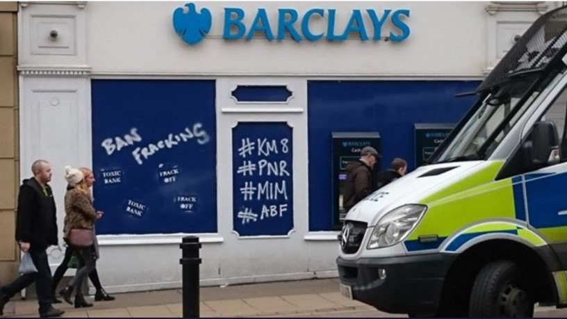 171202 Barclays Sheffield Frack Free Ryedale