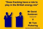 171207 debate Eckington Against Fracking small