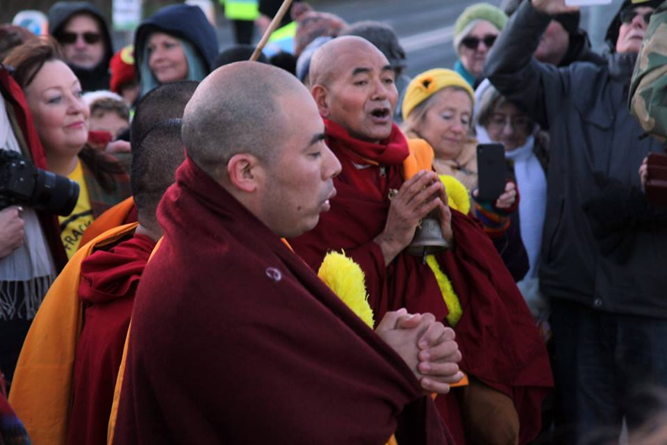 171208 PNR monks Peter Yankowski 1