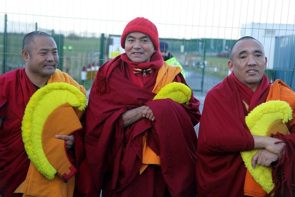 171208 PNR monks Peter Yankowski 2