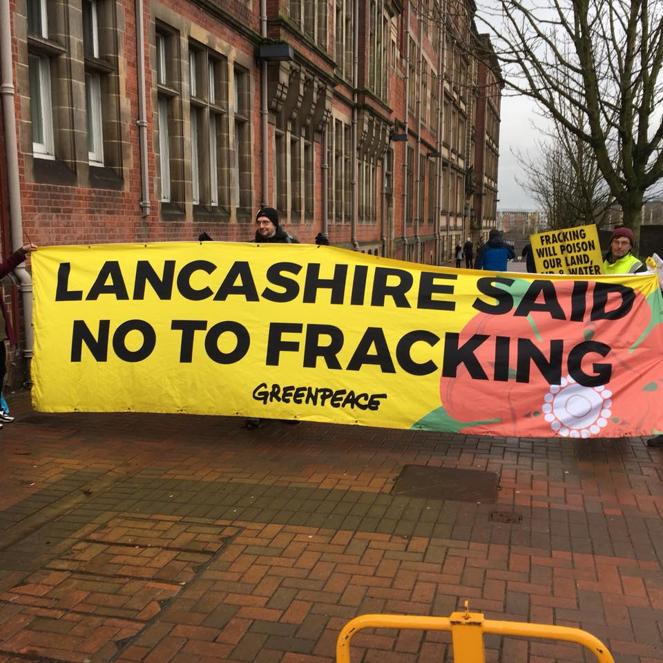 171214 Frack Free Lancashire1