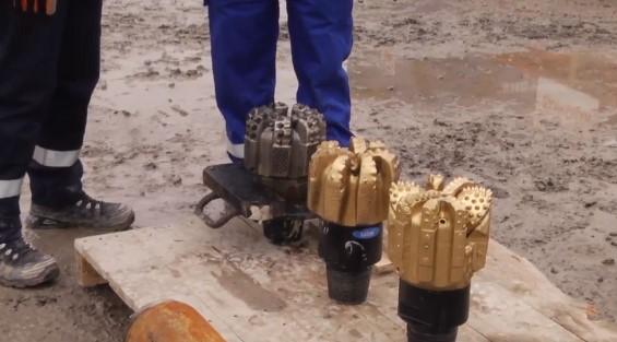 pnr 171208 drill bits CR