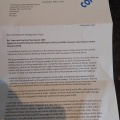 171204 Mark Menzies Roseacre Wood consultation 1