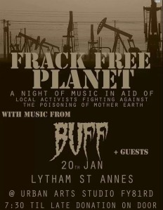 180120 Frack Free Planet