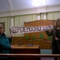180129 Keep democracy local Dale Glossop