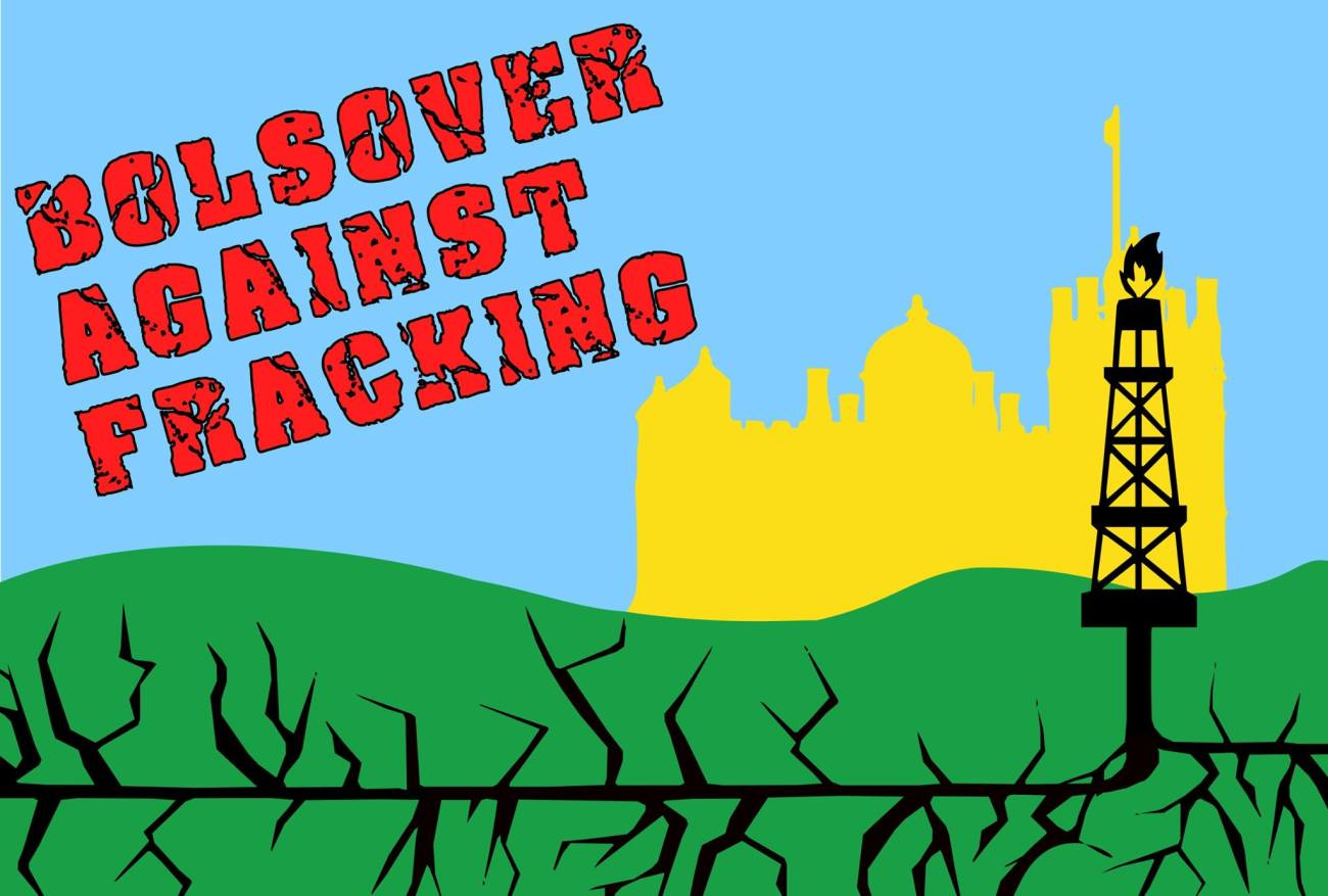 Bolsover Against Fracking public meeting 1801.jpg