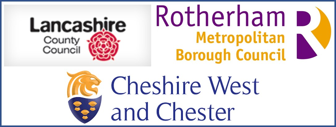 Lancs Cheshire and Rotherham montage.jpg